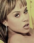 Favoriten - Goddesses - Mariah 06 von 26
