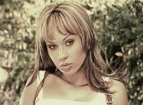 Favoriten - Goddesses - Mariah 19 von 26