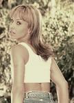 Favoriten - Goddesses - Mariah 20 von 26