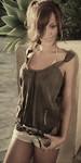 Favoriten - Goddesses - Rihanna 04 von 52
