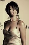 Favoriten - Goddesses - Rihanna 10 von 52
