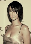 Favoriten - Goddesses - Rihanna 12 von 52