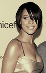 Favoriten - Goddesses - Rihanna 14 von 52