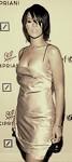 Favoriten - Goddesses - Rihanna 15 von 52