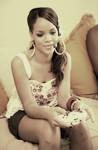Favoriten - Goddesses - Rihanna 17 von 52