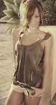 Favoriten - Goddesses - Rihanna 20 von 52