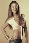 Favoriten - Goddesses - Rihanna 23 von 52