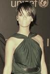 Favoriten - Goddesses - Rihanna 30 von 52