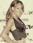 Favoriten - Goddesses - Rihanna 39 von 52