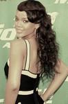 Favoriten - Goddesses - Rihanna 40 von 52