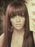 Favoriten - Goddesses - Rihanna 45 von 52