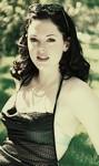 Favoriten - Goddesses - Rose Mcgowan 06 von 27