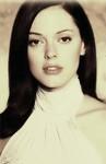 Favoriten - Goddesses - Rose Mcgowan 09 von 27