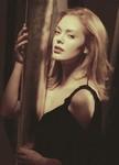 Favoriten - Goddesses - Rose Mcgowan 10 von 27