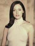 Favoriten - Goddesses - Rose Mcgowan 14 von 27