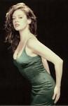 Favoriten - Goddesses - Rose Mcgowan 23 von 27