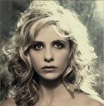 Favoriten - Goddesses - Sarah Michelle Gellar 10 von 17