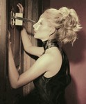 Favoriten - Goddesses - Sarah Michelle Gellar 12 von 17