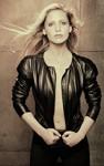 Favoriten - Goddesses - Sarah Michelle Gellar 15 von 17