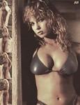 Favoriten - Goddesses - Traci Lords 01 von 50