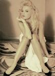 Favoriten - Goddesses - Traci Lords 07 von 50