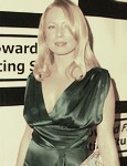 Favoriten - Goddesses - Traci Lords 28 von 50