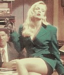 Favoriten - Goddesses - Traci Lords 33 von 50