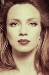 Favoriten - Goddesses - Traci Lords 34 von 50