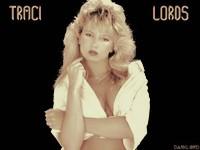 Favoriten - Goddesses - Traci Lords 36 von 50