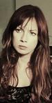 Favoriten - Goddesses - Traci Lords 37 von 50