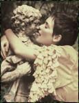 Favoriten - Goddesses - Winona Ryder 03 von 29