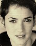 Favoriten - Goddesses - Winona Ryder 10 von 29