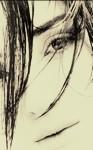 Favoriten - Goddesses - Winona Ryder 15 von 29