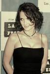 Favoriten - Goddesses - Winona Ryder 19 von 29