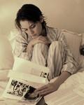 Favoriten - Goddesses - Winona Ryder 22 von 29