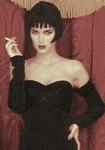 Favoriten - Goddesses - Winona Ryder 27 von 29