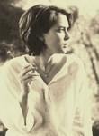 Favoriten - Goddesses - Winona Ryder 28 von 29