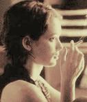 Favoriten - Goddesses - Winona Ryder 29 von 29