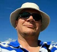 Links - Freunde - Oliver Mentzels Google-Plus-Blog - https://plus.google.com/114934566794055832191