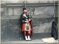 Links - Freunde - Rüdiger Herrmanns Schottland-Page - http://www.mac-herber.de