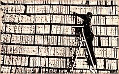 PHP & MySQL: Datenbanken und der Zugriff darauf