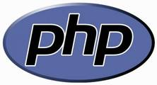 Media-Dim-Scan - PHP-Logo