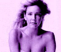 Web-Tutorials - JavaScript - Heather Locklear