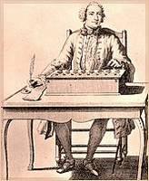 Web-Tutorials - Pascal an seiner Rechenmaschine